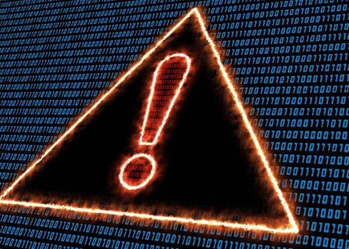 Pozor na falošný register úverov