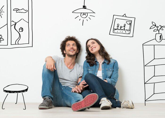 Vyznáte sa v hypotékach? Preverte svoje vedomosti