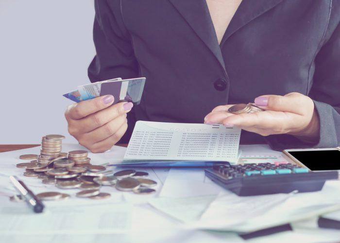 Účty zo zákona: Ako získať v banke konto aj zadarmo