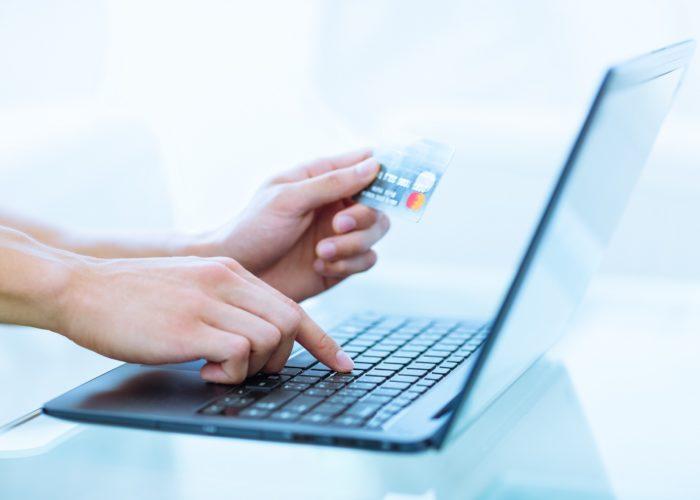 Zásady bezpečného používania platobnej karty