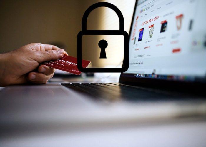 Podvody na internete. Ako sa mám chrániť?