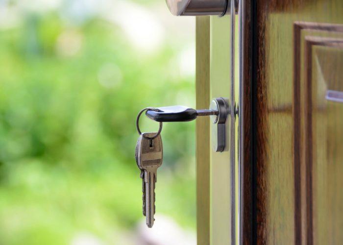 Úver na bývanie: Prečo za vás banka nezaplatí všetko