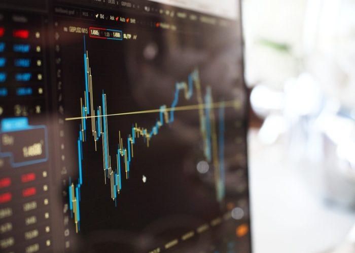 Návod pre začiatočníkov, ako investovať do akcií