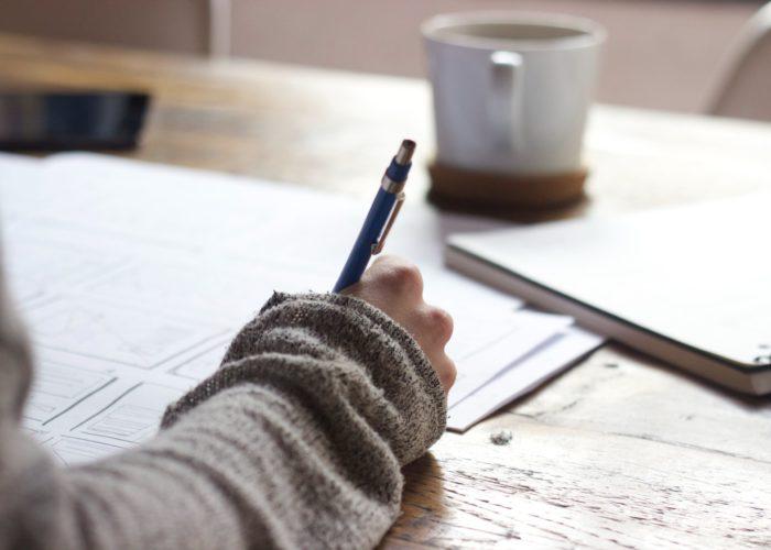 Výsledky kvízu finančnej gramotnosti: Ako sme na tom?