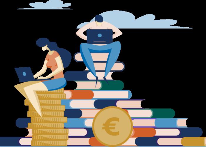 Online vzdelávanie pre stredné školy