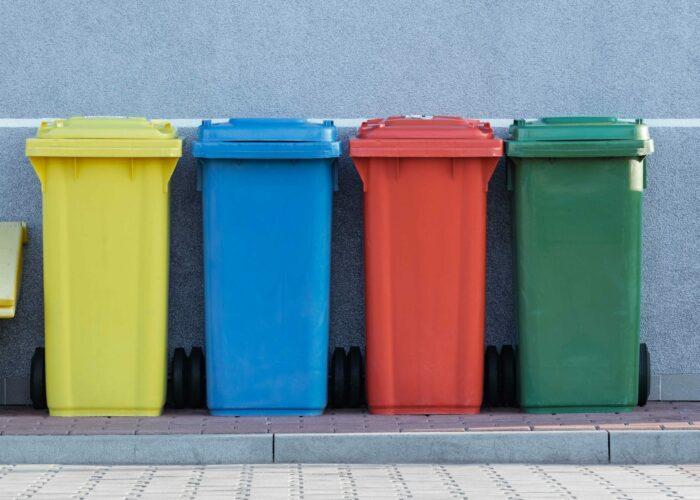 Recyklácia: Čo to je a prečo ju potrebujeme