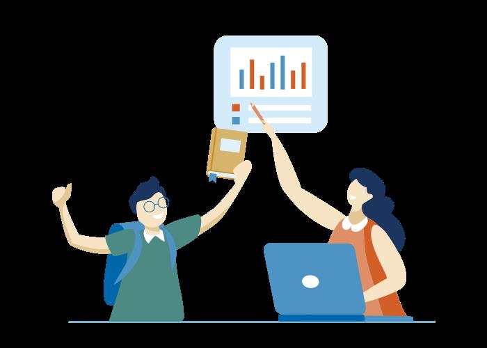 Online modul 2: Finančné plánovanie