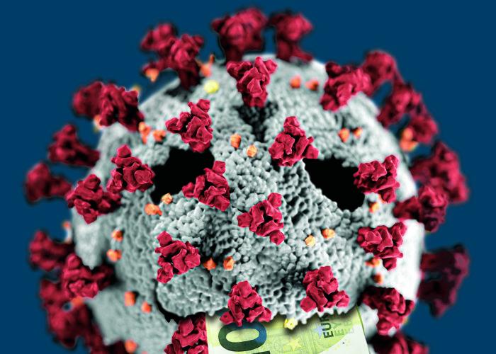 Ohrozuje nás koronavírus? S našimi radami nakúpite bezpečnejšie