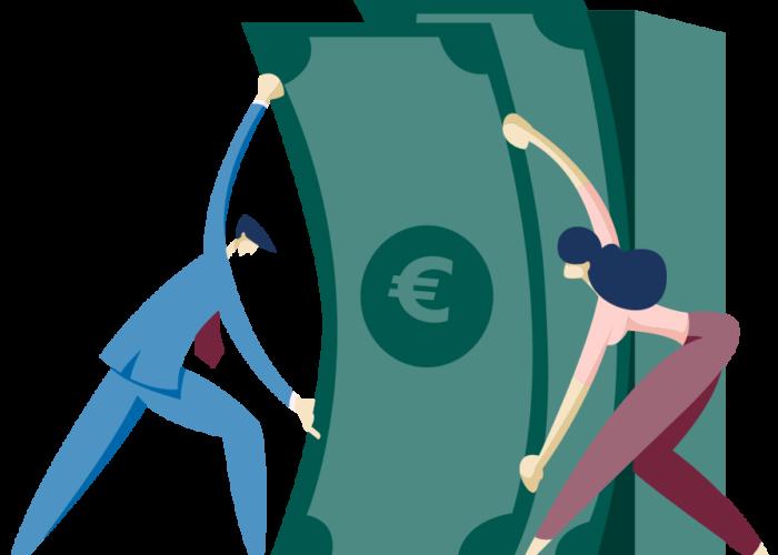Rodinný rozpočet: Nastavte si výdavky podľa príjmov